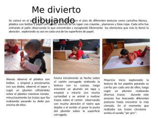 documentacion_trazos.ppt