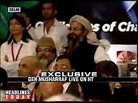 Musharraf_Slapped_by_Indian_Muslim.wmv