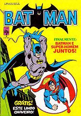 Batman - Abril - 1a Série # 09.cbr