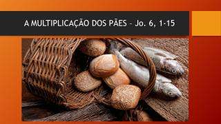 Contexto histórico e geográfico da multiplicação dos pães.pdf