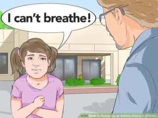 Ventolin Inhaler As Asthma Medicines.pptx
