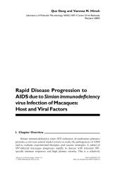 Rapid-Disease-Progression-to-AIDS-due-to-Simian-immunodefic_2008_Advances-in.pdf