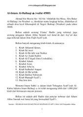 (Wafat 458H) Al-Baihaqi.pdf