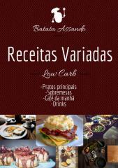 Receitas_Low_Carb_Variadas_Batata_Assando.02.pdf