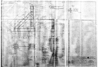 311BC1-08PW 1OF2.pdf