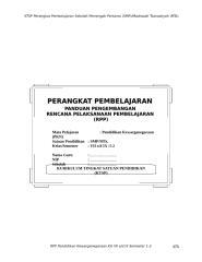 [4] RPP SMP PKN.doc