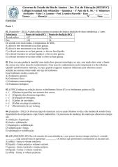 Química 1-1-1.docx