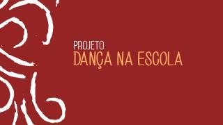 PROJETO GOVERNO DO ESTADO.pdf