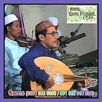Abdullah Assegaf - Robby Salak.mp3