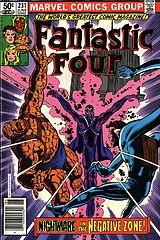 Fantastic Four 231.cbz