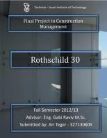 Simulated_Construction_Management_of_a_High-Rise_Building-libre.pdf