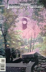 sandman - teatro do mistério - anual 01 (1994).cbr