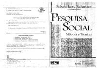 PESQUISA SOCIAL - MÉTODOS E TÉCNICAS.pdf