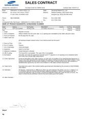 EMA0715-02 - SA9900 Convex - Abha.docx