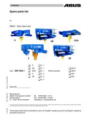 GM 7000.1-1-1-1.pdf