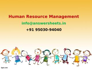 Critically analyze the HR practices at Sonoma Partners. Do you think the company will be able to attract and retain talent in an industry.ppt