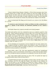 Viva Cristo Rei!.pdf