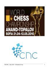 FIDEWCC2010-G0-1-12.pdf