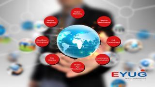 check E-yug web solution  it services.pdf