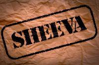 5. SHEEVA - mekejang sing dadi.mp3
