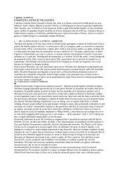 03. Parintii latini si filozofia.doc