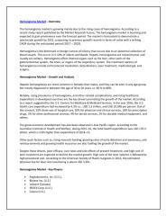 Hemangioma.pdf