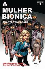 A Mulher Biônica - Quarta Temporada # 03.cbr