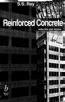 Reinforced concrete analysis and design (Blackwell,1999).pdf