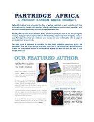 Published Books by Partridge Africa (5).pdf