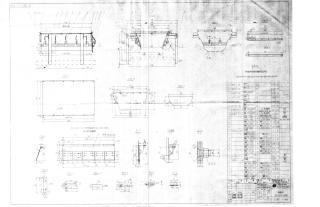 311BC1-11-4PW.pdf