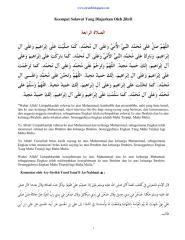 04 solawat yang diajarkan oleh jibril.pdf