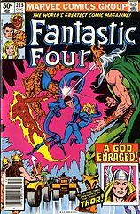 Fantastic Four 225.cbz
