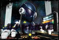 REGUETON 6 - DJ RENTE.mp3