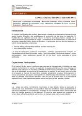 8-Obras de Captación.pdf
