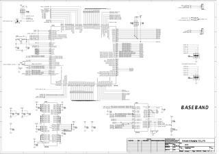 MTK+6218+schematics.pdf