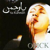 Opick - Haji.mp3