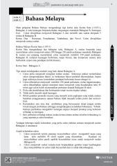 AFTERSCHOOL q_answers_2015 [cikguhailmi.com].pdf