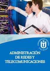 Administracion-de-Redes-y-Telecomunicaciones-TELESUP-LIBROSVIRTUAL.COM (1).pdf