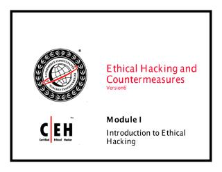 CEHv6 Module 01 Introduction to Ethical Hacking.pdf