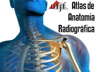Atlas-de-Anatomia-Radiografica-1-1.pdf