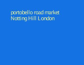 261-portobello-road-market-Notting-Hill-London.pdf