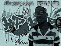 07 - Eu Ja Sabia.MP3