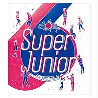 Super Junior - Haru.mp3