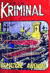Kriminal.387-A.esumazione.avvenuta.(By.Roy.&.Aquila).cbz