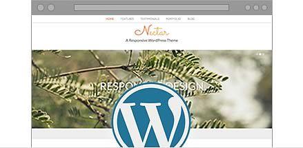 website_preview_wordpress