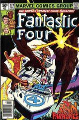 Fantastic Four 227.cbz