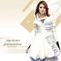 Mulan Jameela ft. Dewi-Dewi - 01 Jangan Tusuk Aku Dari Belakang.mp3