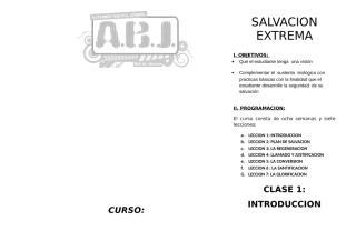 SalvacionExtrema.doc