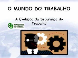 A_evolução_da_segurança_do_trabalho[1].pdf