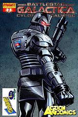 Battlestar.Galactica.Cylon.Apocalypse.01.de.04.HQ.BR.29MAI09.Action.&.Comics.GibiHQ.cbr